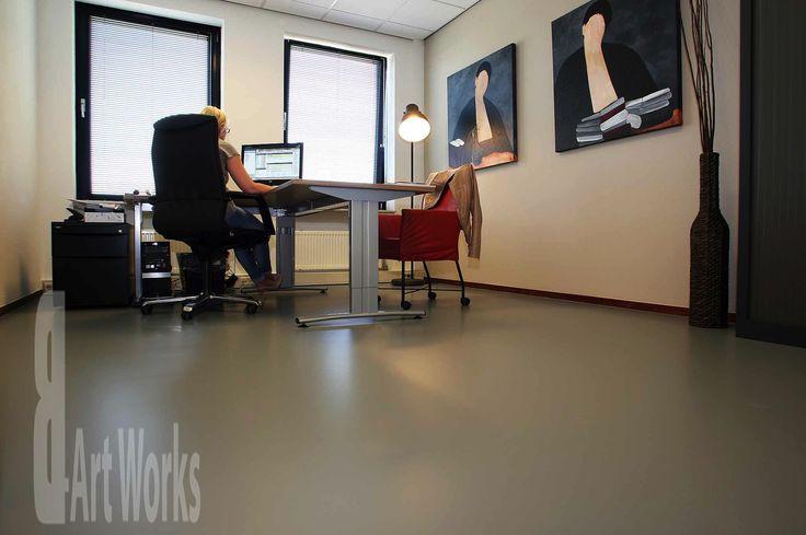 Meer dan 1000 idee n over arts kantoor op pinterest wachtkamers wachtkamers en kantoren - Kantoor decoratie ideeen ...