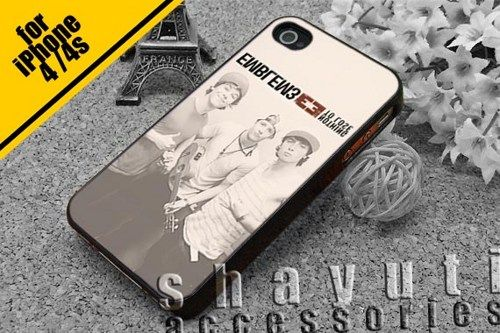 #emblem3 #sunset #blvd #pic #band #iPhone4Case #iPhone5Case #SamsungGalaxyS3Case #SamsungGalaxyS4Case #CellPhone #Accessories #Custom #Gift #HardPlastic #HardCase #Case #Protector #Cover #Apple #Samsung #Logo #Rubber #Cases #CoverCase