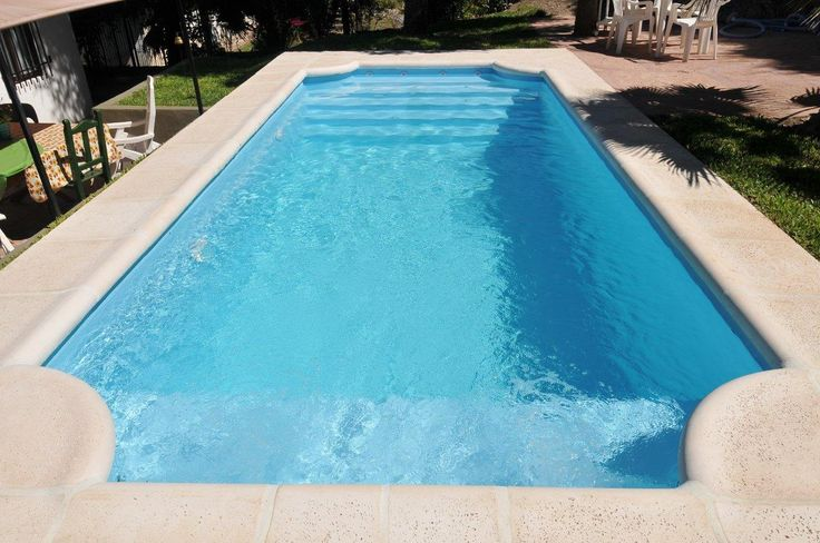 M s de 25 ideas nicas sobre piscinas plasticas en for Piscinas plasticas