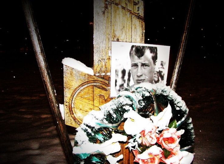 НОВЫЕ ПРАВЫЕ | WHITE Technologies 2033: 7 лет убийству Егора Свиридова