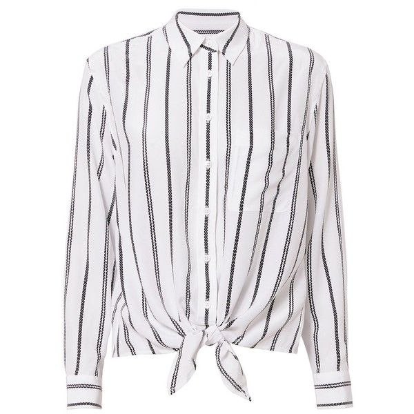 Best 25 White Collared Shirts Ideas On Pinterest Fitted