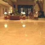 Marble Polishing Fort Lauderdale: Basic Tips to Consider  Restoration of marble or marble polishing is such as very daunting task. It needs different vital steps in order to achieve shining marble floors. Certainly, your marble flooring can be considered as one of the most wonderful asset in your home.