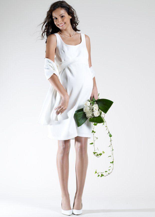 Extrêmement Les 26 meilleures images du tableau Grossesse sur Pinterest  TN51