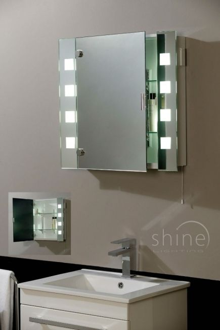 Ikea Kosmetikspiegel Mit Beleuchtung Mehr auf unserer Website   Wenn es um Beleuchtung für Ihr ...