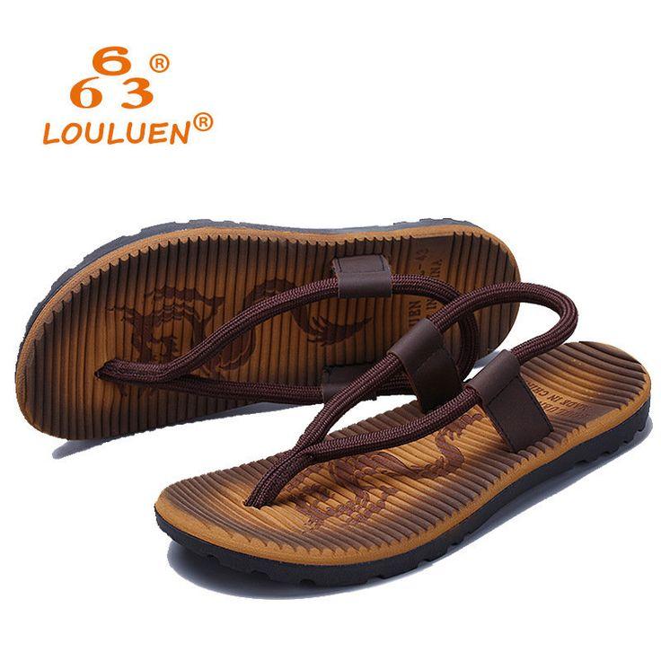 Sapatos de praia para homens   – Products