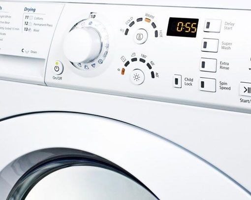 17 Best Ideas About Washing Machine Reviews On Pinterest