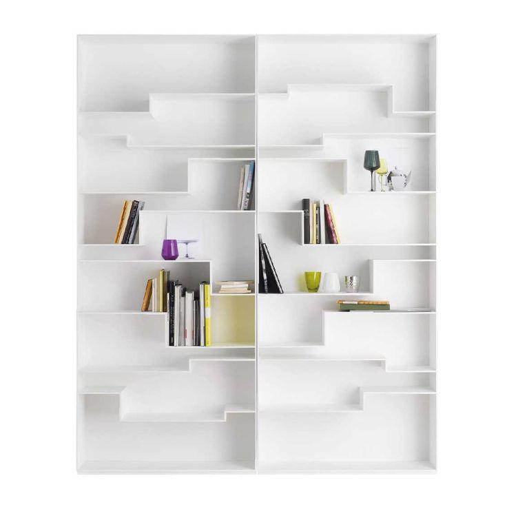 30 best images about kast on pinterest studios tvs and wands - Kast voor het opslaan van boeken ...