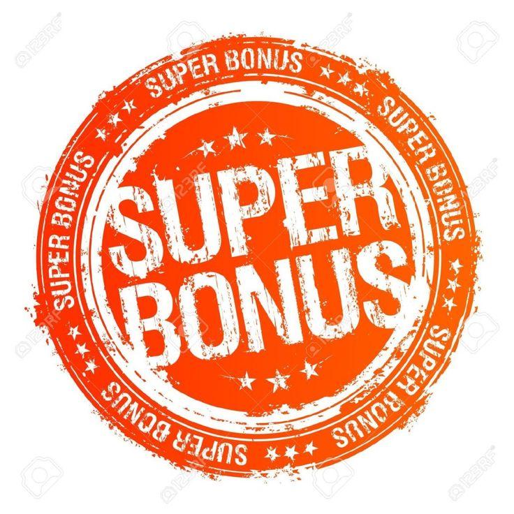Tipurile de bonus oferite la deschidere de cont de casele de pariuri online licentiate in Romania