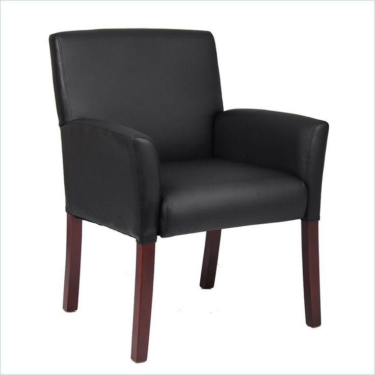 eno lounger dl chair canada
