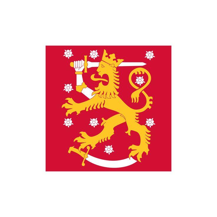 Naval Jack of Finland