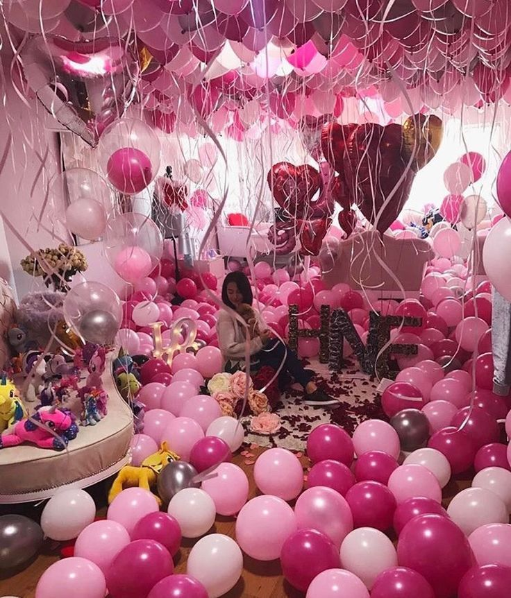 The Luxurious Lifestyle Birthday Party Decorations Luxury Birthday 14th Birthday