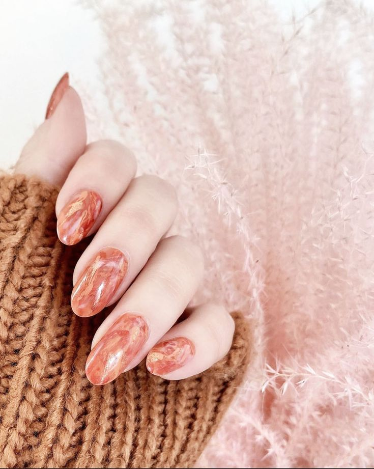 17 Surefire Ways To Make Your Manicure Last Longer Manicure