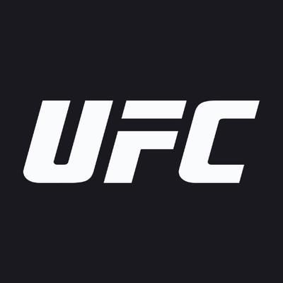 Amanda Nunes was pulled from Saturday night's UFC 213 card in Las Vegas due to an undisclosed illness, robbing the event of its headline…