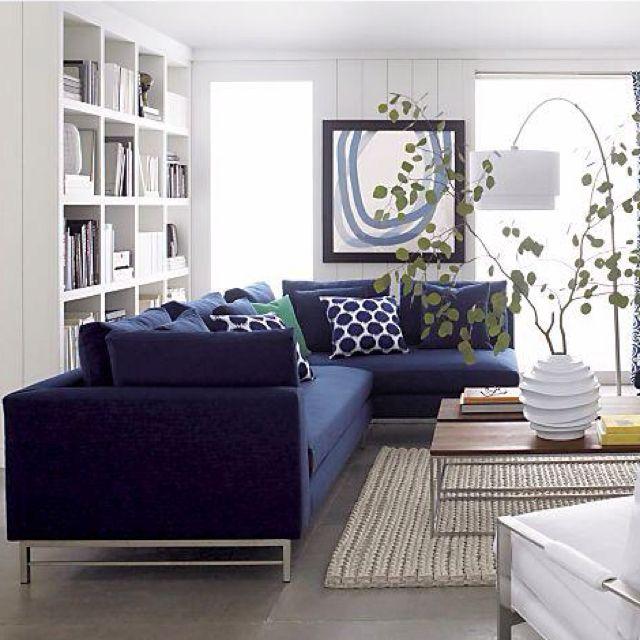 Florida Condo Living Room: Best 25+ Florida Condo Decorating Ideas On Pinterest