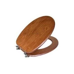 #toiletseat #wc universale #legno #wood