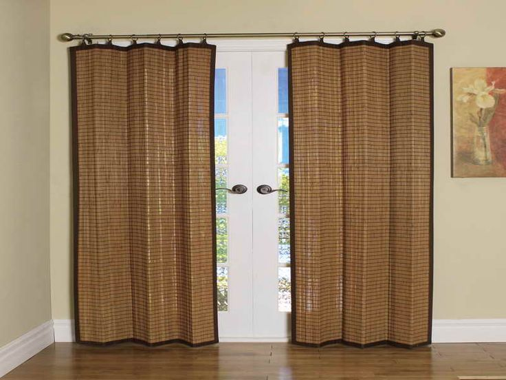 Ikea Panel Curtains For Sliding Glass Doors   Google Search More