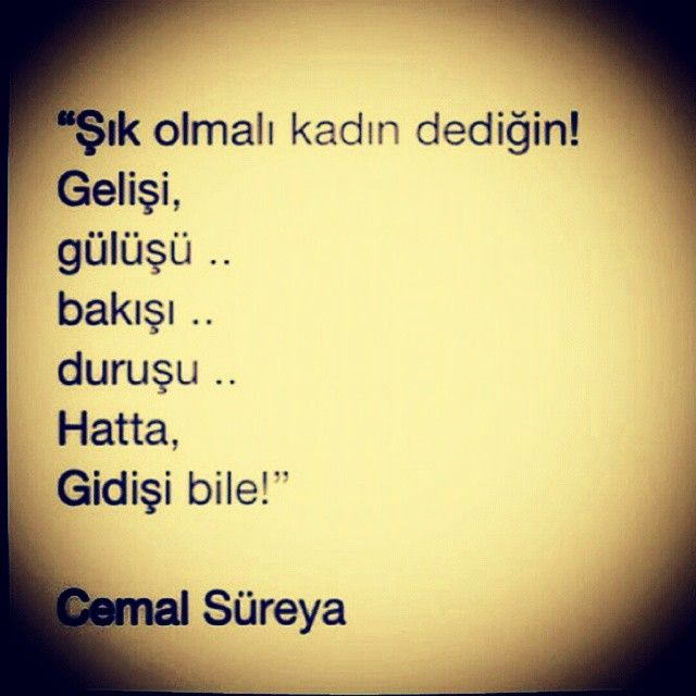 Edebiyat Kulübü @edebiyatkulubu Instagram photos | Websta (Webstagram)