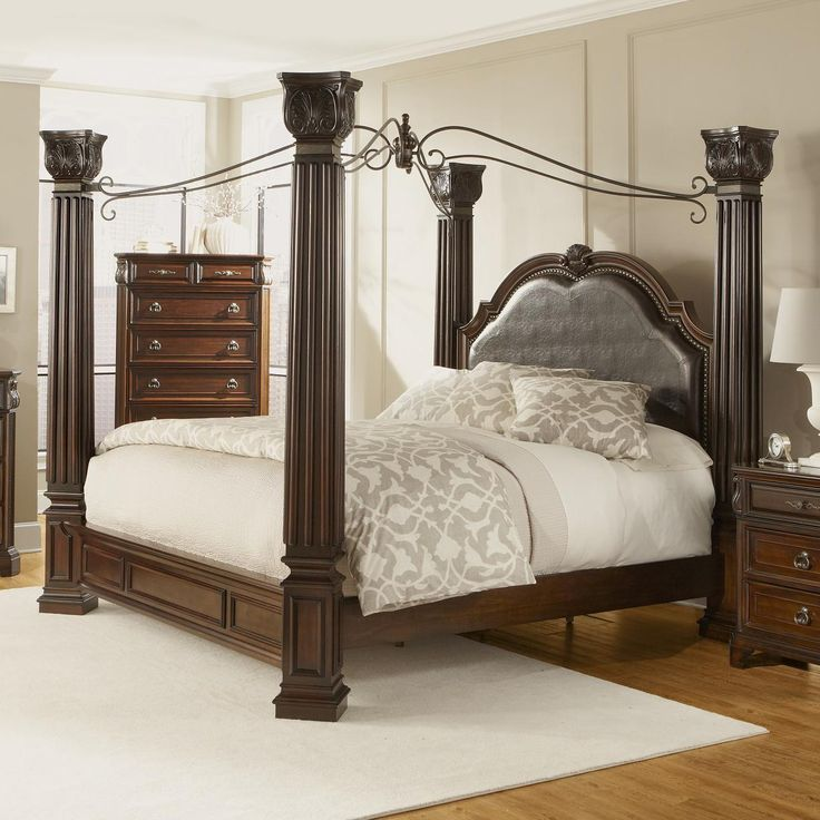36 Best A Royal Furniture Gift Guide Images On Pinterest Royal Furniture Gift Guide And Gift