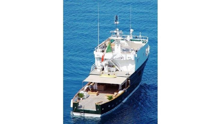 2010 Luxury Trawler 2010 Power New and Used Boats for Sale -