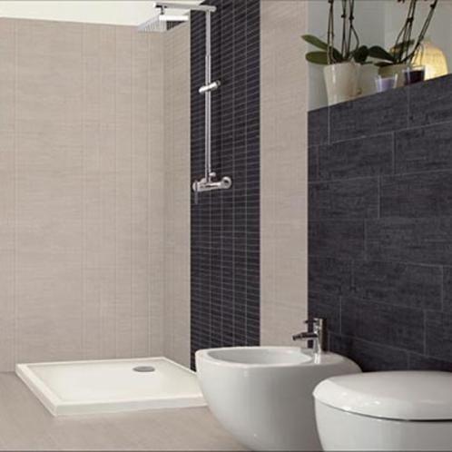 25 Best Bathroom Tile Images On Pinterest Bathroom