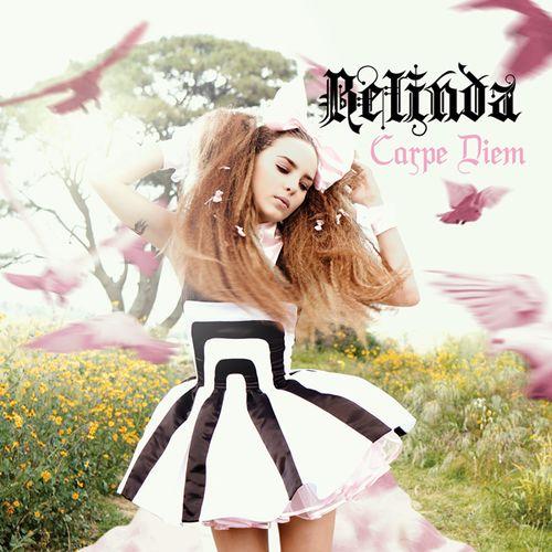 Carpe Diem – Belinda – Descubre música en Last.fm