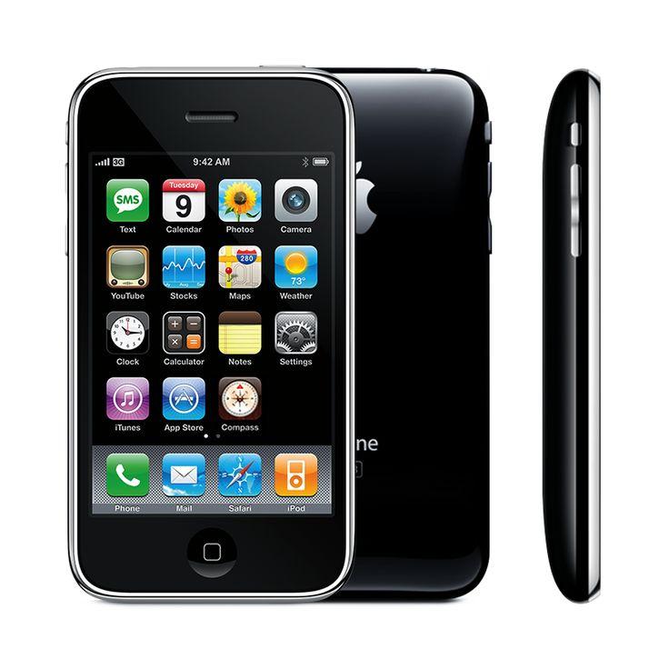 Die Besten 25 Iphone 3gs 32gb Ideen Auf Pinterest