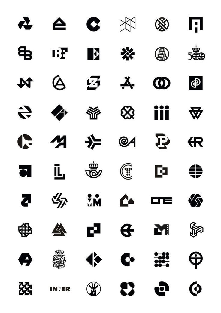 рыбу получившейся символические логотипы картинки сколько раз нам
