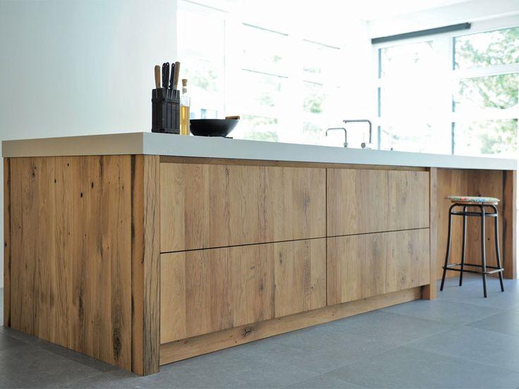 Design_keukens_inspiratie_3
