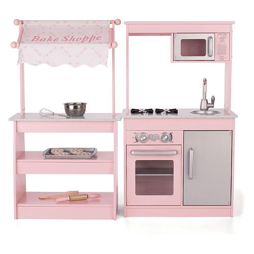 Pinterest Kitchen Set: 25+ Best Ideas About Wooden Play Kitchen On Pinterest