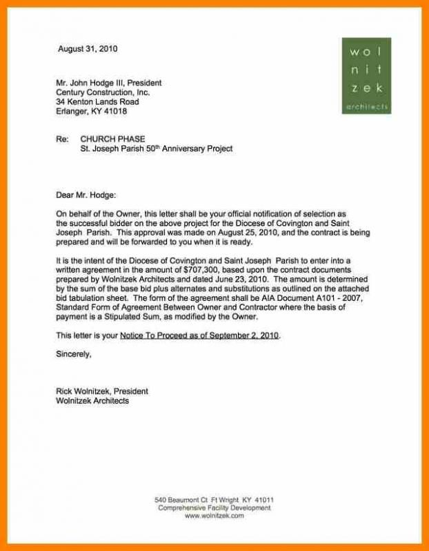 Image Result For Building Contractor Non Disclosure Agreement Non Disclosure Agreement Business Template Building Contractors