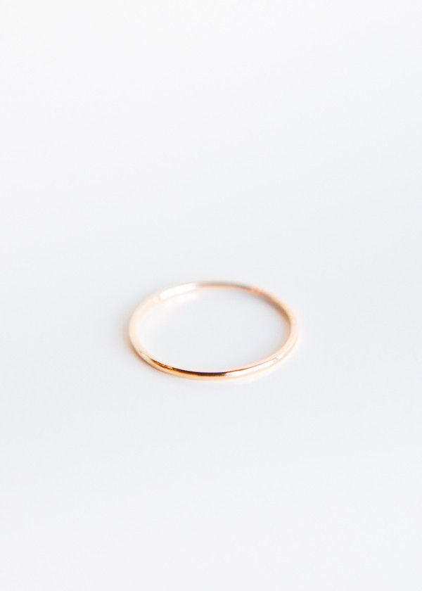 Laite Jewelry Whisper Ring