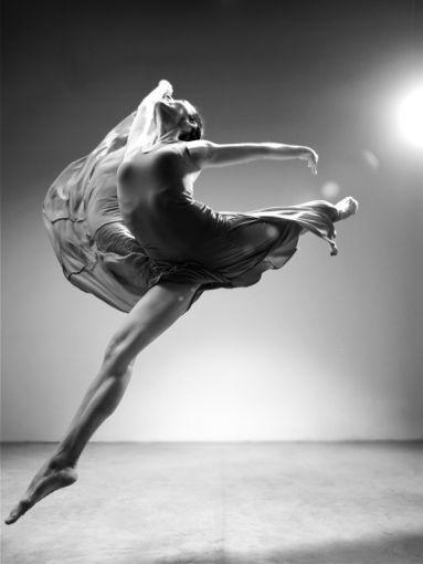 .: Dance Movement, Dance Art, Body, Dancers, Dancer Paola, Dance Ballet, Pavelife Dance, Dancer Picture