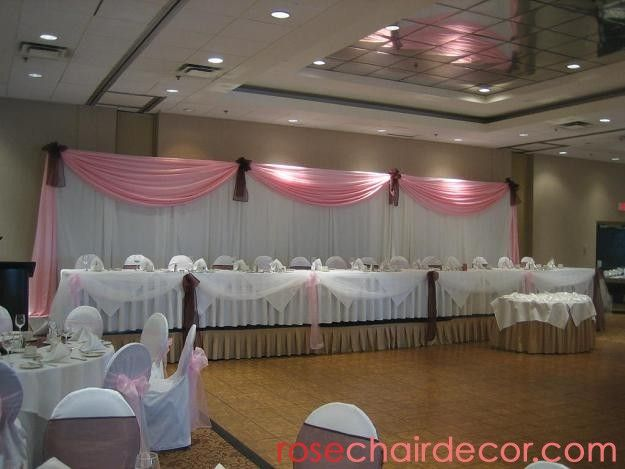 Lds Cultural Hall Wedding Decorations Dili S Blog