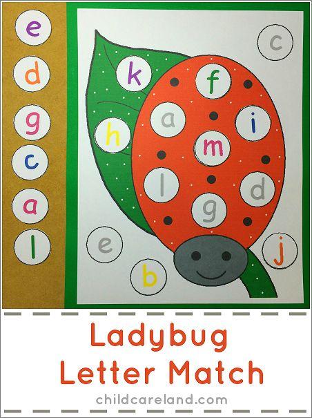 Best File Folder Games For Preschool Images On   File