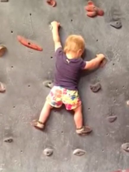 1000 images about baby rock climbing wall on pinterest for kids climbing wall and rug company. Black Bedroom Furniture Sets. Home Design Ideas