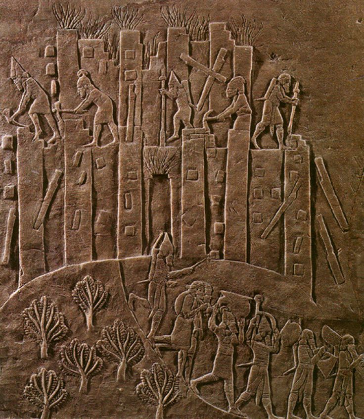 Ancient Middle East Map Mesopotamia%0A Researchers have uncovered evidence from Mesopotamian literature  of  Assyrian dynasty       u        BC