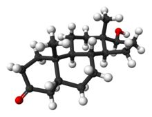 Dihydrotestosterone-3D-balls.png
