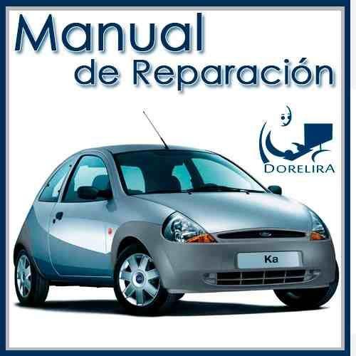 Array Ford Ka  Manual Professional User Manual Ebooks U Rh Gogradresumes Com