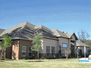 Affordable Senior Living Fort Worth Texas