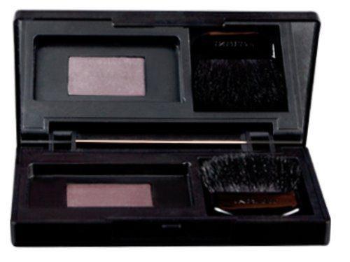 Inglot Cosmetics Freedom System Palette, Blush/Mirror (1) by Inglot, http://www.amazon.co.uk/dp/B00HM6GRS4/ref=cm_sw_r_pi_dp_1jCYsb124E1WB