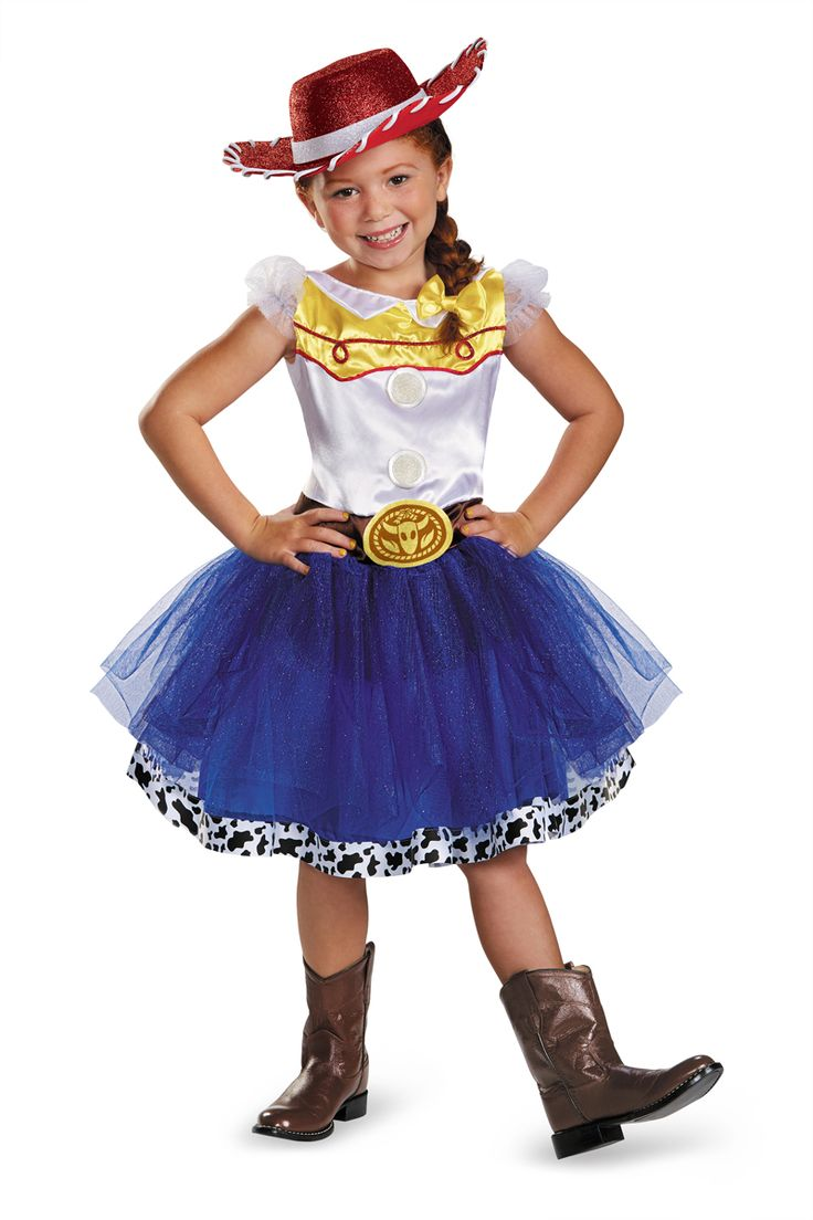 Disney Costume Ideas Best 25 Disney Tutu Costumes Ideas On Pinterest Disney Tutu
