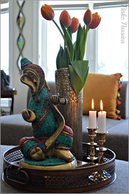 230 best indian home decor images on pinterest | indian interiors