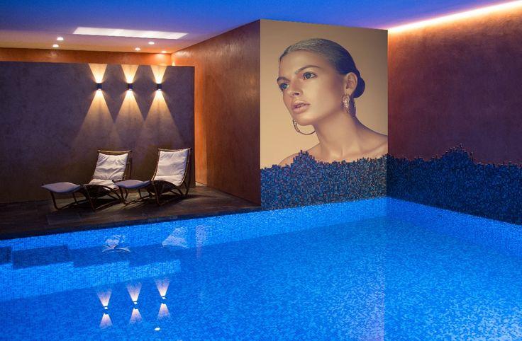 Stocky-Art Plexiglass Photo Art #Stockyartcom #wallart #decoration #interior #design #walldecoration #plexiglass #Art www.stocky-art.com