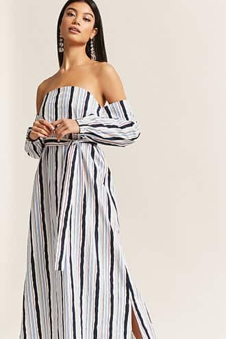 Women's Clothing | Tops, Dresses, Jackets & More | Forever21