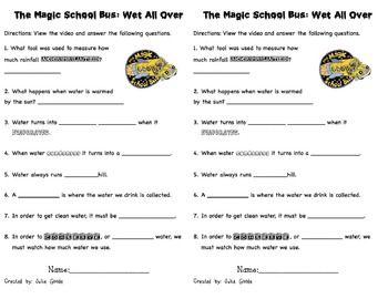 25 best education magic school bus images on pinterest magic school bus school buses and. Black Bedroom Furniture Sets. Home Design Ideas