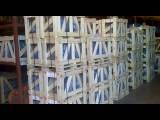 Indusquip WEM INVT - some of the 17 500 Units held Ex Stock - Tel 011724300 or email iqm@indusquip.co.za