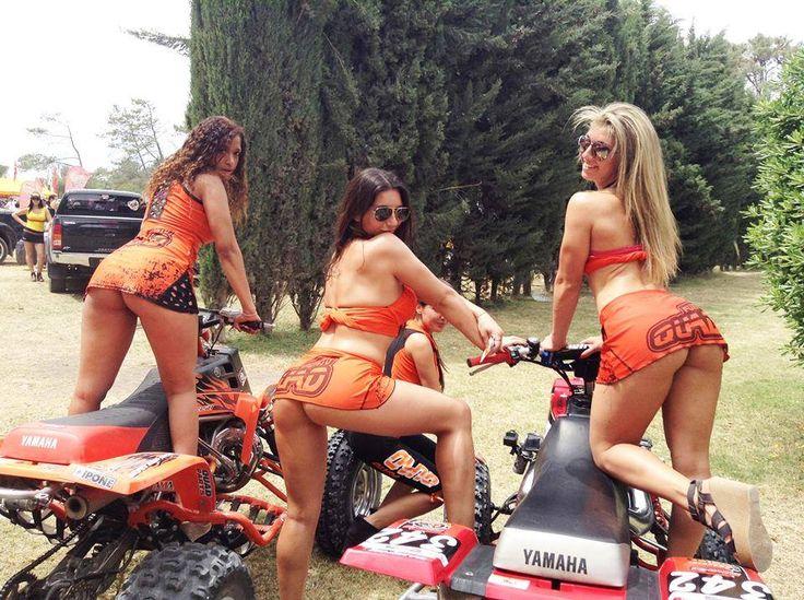 hot naked vegas sripper chicks