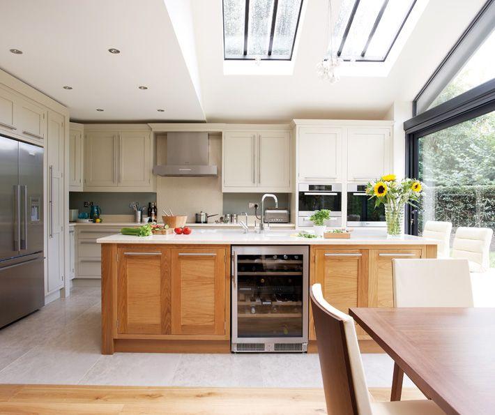 Modern Kitchen Cabinets Seattle: 57 Best Kitchen Images On Pinterest