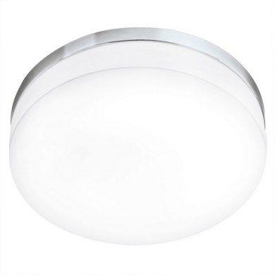 Led Lora fali-mennyezeti lámpa Eglo 95002