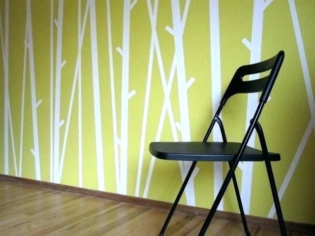 Tape For Painting Walls Tacomexboston Com Bedroom Ideas Gold Painting Ideas Using Masking Tape For P Wall Paint Patterns Wall Paint Designs Trendy Wall Decor